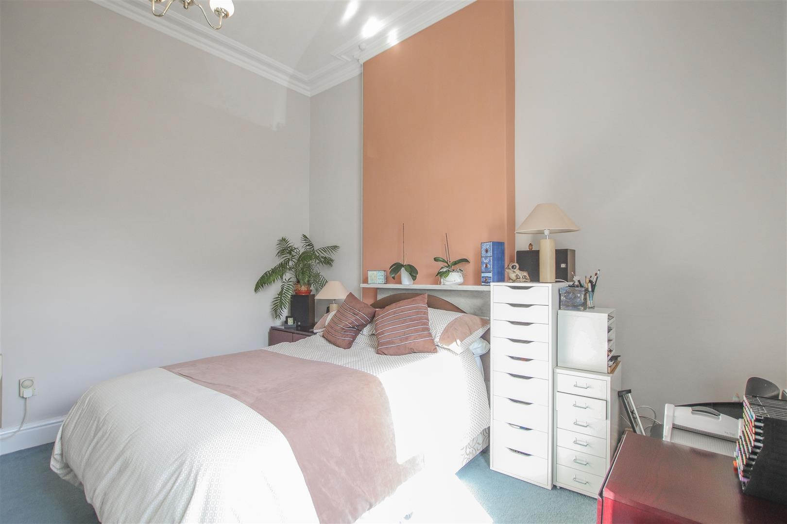 3 Bedroom Mid Terrace House For Sale - 26.JPG